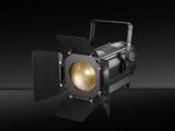 LED聚光灯好品质,您的首选 耀星照明价优同行