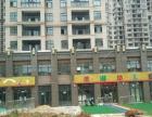 医院旁 学校对面南昌县绝杀好铺出售超大门头