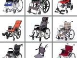 成都轮椅代送跑腿送货租轮椅配送