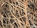 银川废旧金属回收 废旧电缆回收 废铝回收
