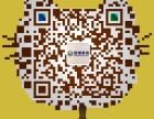 武汉智维英日韩语培训