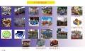 水上游乐设施、水上游乐设备 生产厂家直销