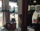 维修、保养、改装、防护、换胎,专注汽车服务