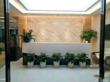 呼家樓地標 地鐵直通大堂 北京國際中心 精裝修帶家具