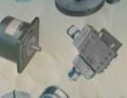 线切割机床配件销售,维修改造线切割机床