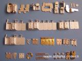 各种玩具,电子五金弹片   连接片   车充弹片