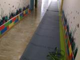 杭州醫院PVC地膠廠家-杭州醫院PVC地膠鋪裝