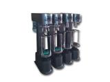 DDX-450型电动台式旋盖机专业供应厂商,手钳封口机
