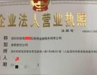 未经营的深圳前海互联网金融公司转让