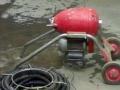 王师防水补漏,维修水管,开槽打孔