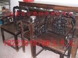 上海老古董家具回收,老红木家具收购估价,上海老家具回收