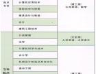 武汉高中怎么升大专/湖北专科怎么升本科