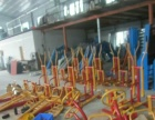 台球桌 篮球架 乒乓球桌 健身器材厂家直销价格实惠
