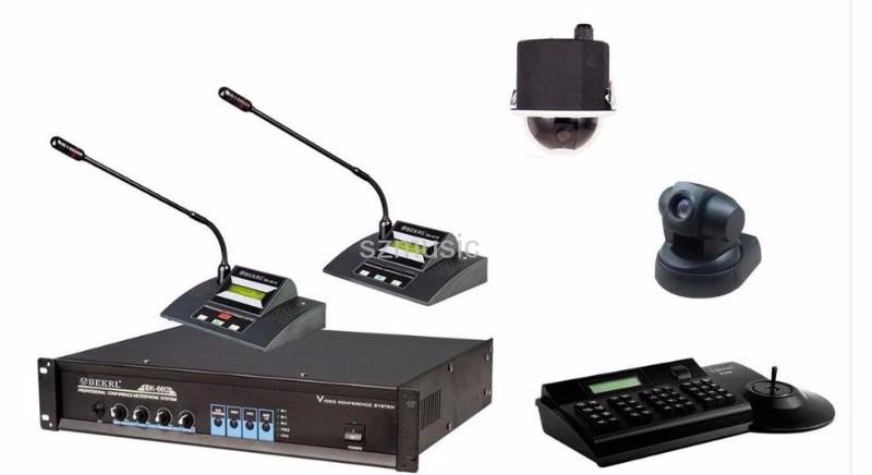 昆明广播系统昆明模拟广播昆明无线广播