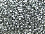 公司銷售各種不銹鋼丸,不銹鋼珠