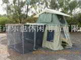 车边帐篷,车顶帐篷,侧篷,平行帐,车载帐篷