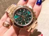 和你们介绍下日本精工手表好不好,A货多少钱一块