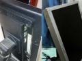 惠普HP2035,20寸制图级显示器