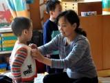 考保育員證多少錢門頭溝齋堂上哪考保育員資格證幼兒園認可