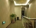 日出东方都市118酒店对外出售【弘顺传媒】