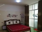 伊川168精品公寓 1室1厅1厨1卫 男女不限
