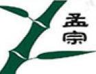 孟宗竹制品家纺加盟