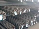 厂家批发精轧螺纹钢.锚具.连接器PSB1080PSB930