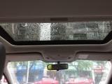 转让 轿车 福特 福克斯三厢2012款自动风尚版