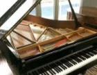 宁波二手钢琴专卖/厂家直销无琴行差价/裸琴挑选