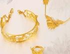 厦门黄金典当回收:戒指 吊坠 项链 手镯 金条 铂金