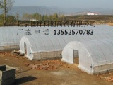 北京温室大棚建造价格 质优价廉 施工迅速