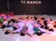 白云区附件哪里爵士舞钢管舞瑜伽比较专业的培训班