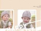 专业儿童摄影、婴儿胎毛纪念品系列,各种母婴用品