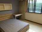 浦沿 长岛之春 4室 1厅 合租