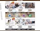 吴江自考培训机构/吴江自考价格/吴江自考电话