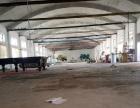 温宿县交通路二中对面 仓库 2000平米