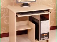 长春-长春电脑桌