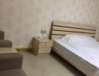 惠城区酒店式住宿公寓