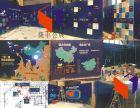 南宁会场布置展会展览展示,展台搭建纯工厂展会展览展示工