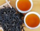 告别牙疼的较佳选择 虎山黄茶