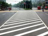 石龙停车位划线,哪里能买到划算的停车场划线材料