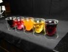 山东鲜农工场生物科技有限公司让您喝到自己酿制的美酒