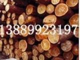 广东木材防霉剂