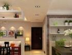 免量房 免设计 价格公道 承接室内外精装 简装