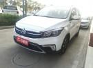 商务车MPV A800 手续简单提车快捷29分可提车1年1万公里6万