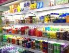 小嘴零食加盟 零售业 投资金额 1-5万元