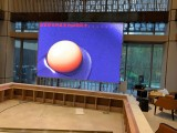 南京LED显示屏维修改造