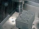 高纯石墨 干切削半导体石墨 无污染半导体石墨  碳化硅石墨