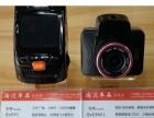 柳州电子狗行车记录仪一体机/云狗自动升级/流动测速