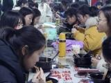 鄭州美術生文化課培訓哪里專業